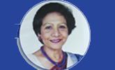 Geeteara Safiya Chowdhury