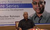Md. Mozibar Rahman