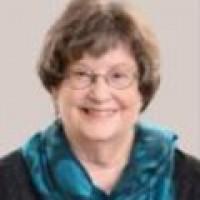 Professor Claire Bradin Siskin