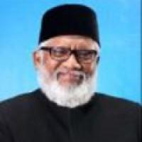 Mr. Mohamed Mizanur Rahman