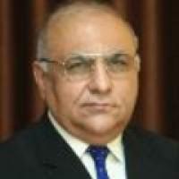 Cdr Prof. Bhushan Dewan