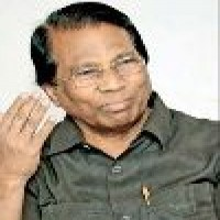 Dr. G. Viswanathan