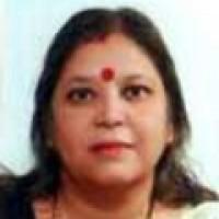 Dr. Ahana Chakrabarty